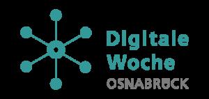 digitalewoche-osnabrueck.de